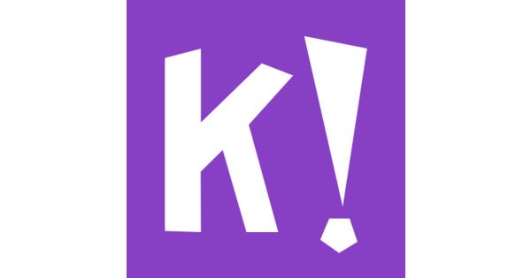 Kahoot! Reviews 2019: Details, Pricing, & Features | G2