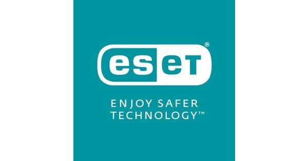 ESET Mobile Security Reviews 2019: Details, Pricing, & Features | G2