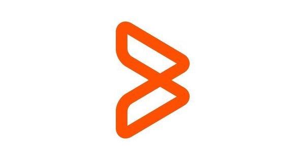 BMC CMDB Alternatives & Competitors | G2