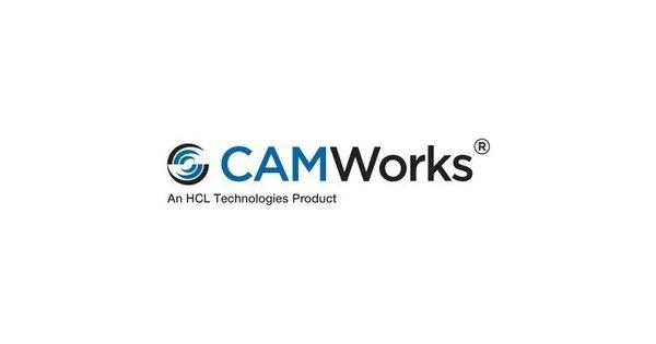 CAMWorks Alternatives & Competitors   G2