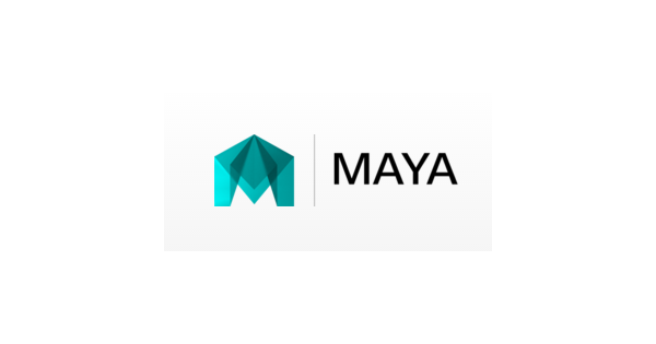 Maya Reviews 2019: Details, Pricing, & Features | G2