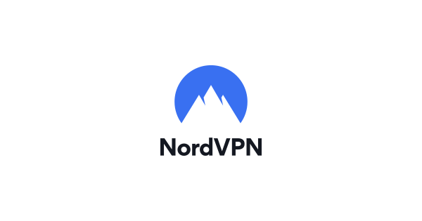 NordVPN Reviews 2019: Details, Pricing, & Features | G2