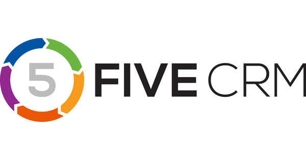 FIVE CRM Reviews 2020: Details, Pricing, & Features | G2