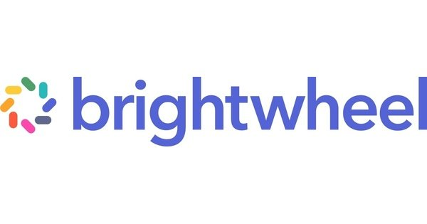 brightwheel Reviews 2019   G2