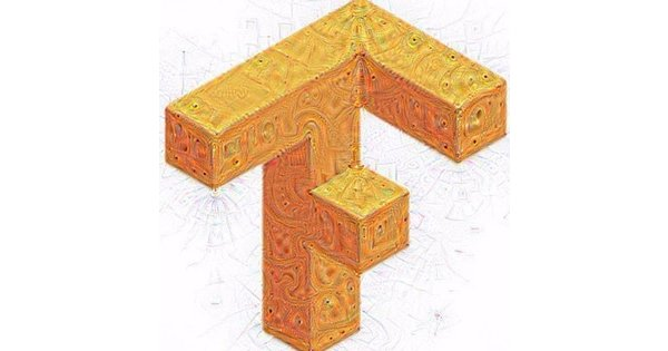TensorFlow Reviews 2019: Details, Pricing, & Features | G2