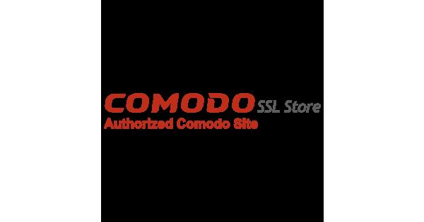 Comodo PositiveSSL Certificates Pricing | G2