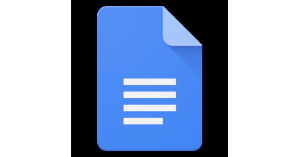 Google Docs Reviews 2019: Details, Pricing, & Features | G2