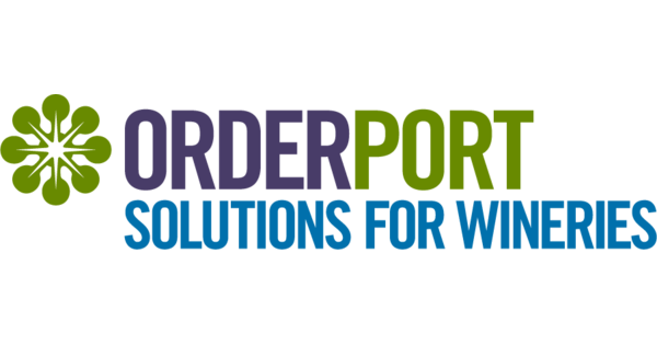 OrderPort POS Alternatives & Competitors   G2