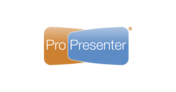 ProPresenter Reviews 2019: Details, Pricing, & Features | G2