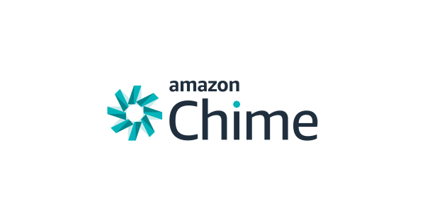 Amazon Chime Reviews 2019 | G2