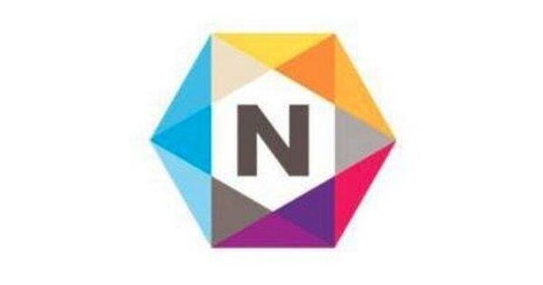 NETGEAR ProSafe Firewall Reviews 2019: Details, Pricing, & Features | G2