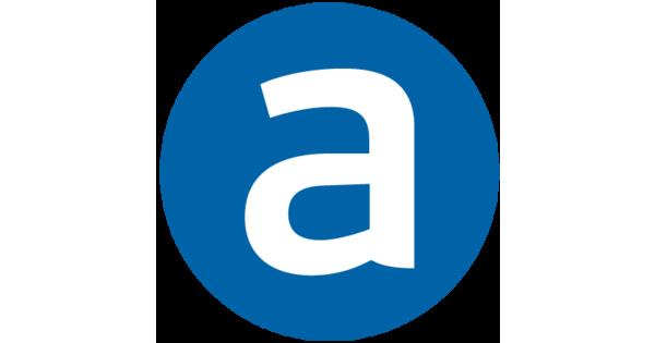 Amadeus Sales & Event Management Reviews 2019: Details