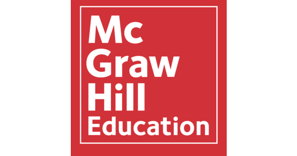 McGraw-Hill Connect Reviews 2019: Details, Pricing