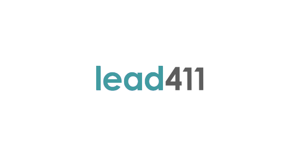 Lead411 Reviews 2019: Details, Pricing, & Features | G2