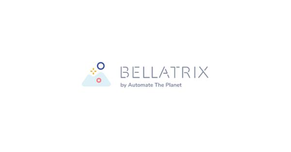 BELLATRIX Alternatives & Competitors | G2