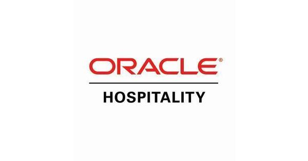 Oracle Hospitality OPERA Property Management System Reviews 2019