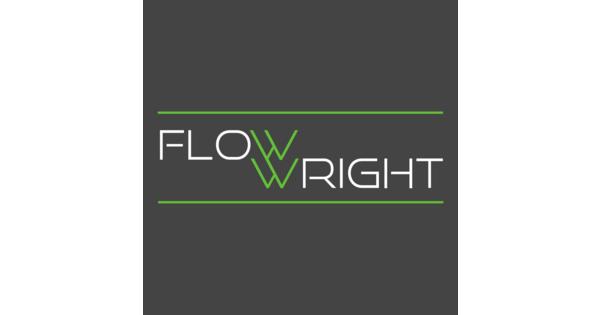 Image result for flowwright