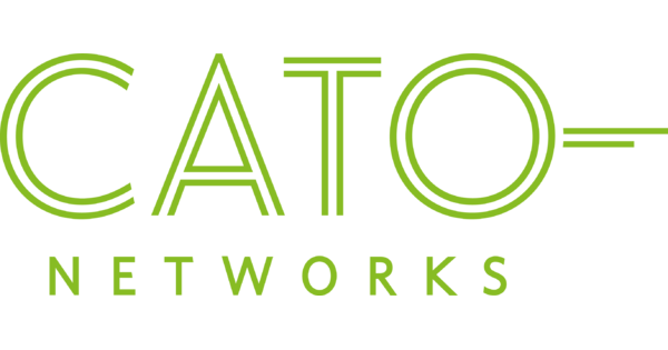 Cato Networks Reviews 2019: Details, Pricing, & Features   G2