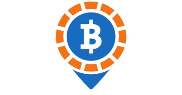Como obter bitcoins rate hack bitcoins