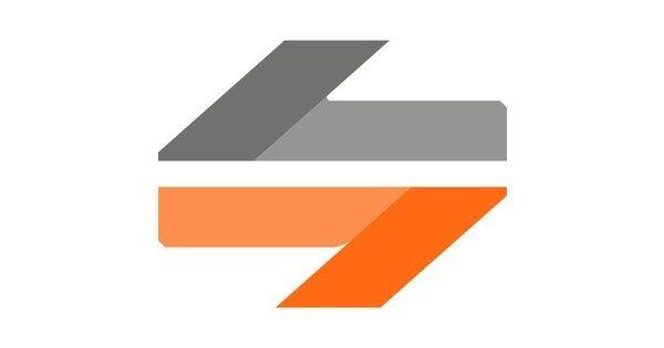 ENOVACOM Integration Engine Alternatives & Competitors | G2