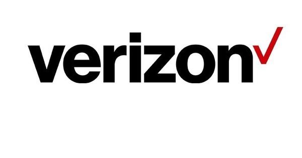 Verizon Cloud Reviews 2019: Details, Pricing, & Features | G2