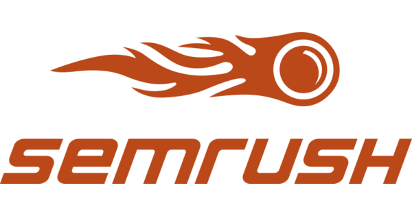 Semrush Domain Analytics
