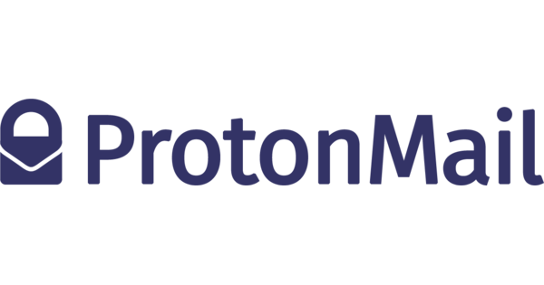 Protonmail Reviews 2019: Details, Pricing, & Features   G2