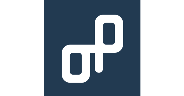 OpenProject Pricing 2019 | G2