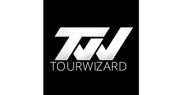 TourWizard Reviews 2019: Details, Pricing, & Features | G2
