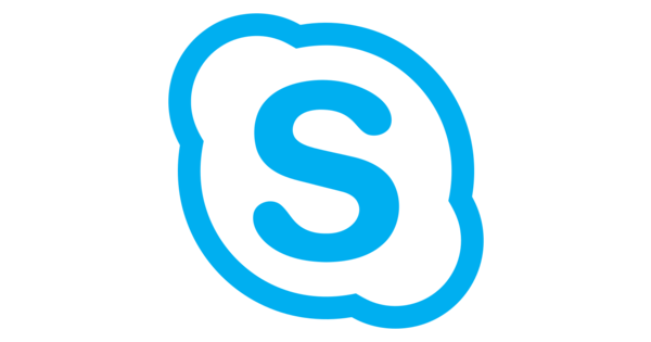 Skype for Business (formerly Lync) Reviews 2019: Details
