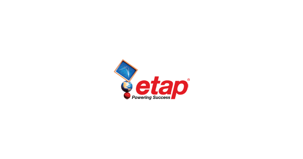 ETAP Alternatives & Competitors | G2