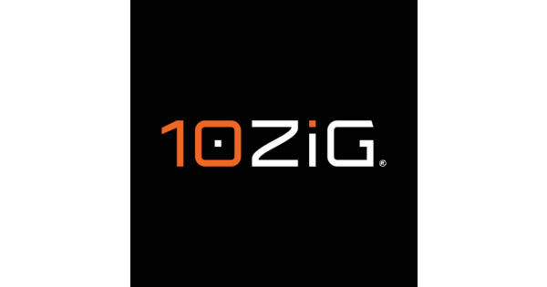 10ZiG Manager Thin & Zero Client Management Software Reviews