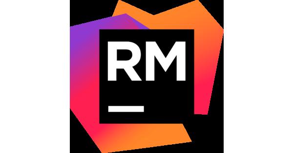 RubyMine Alternatives & Competitors | G2