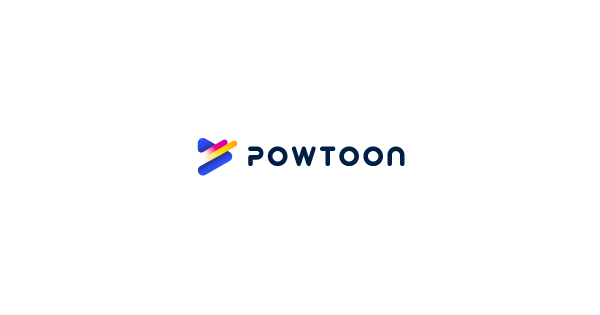 Powtoon Alternatives & Competitors | G2