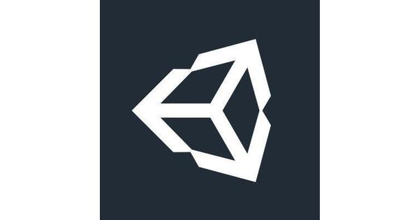 Unity Ads Reviews 2019: Details, Pricing, & Features | G2