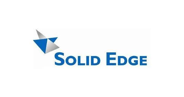 Solid Edge Reviews 2019: Details, Pricing, & Features | G2