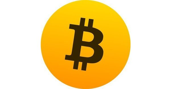 gruppo commerciale bitcoin indonesia)