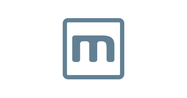 Mimecast Secure Email Gateway Reviews 2019: Details, Pricing