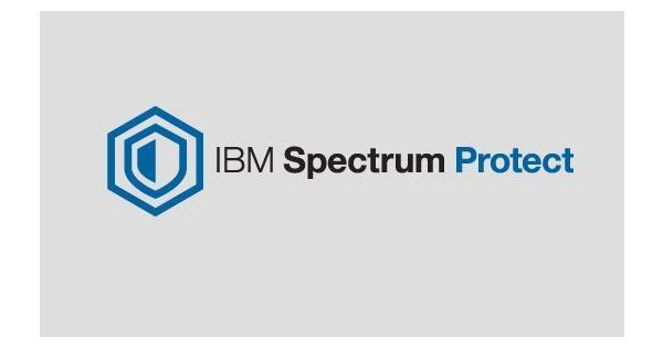 IBM Spectrum Protect Reviews 2019: Details, Pricing