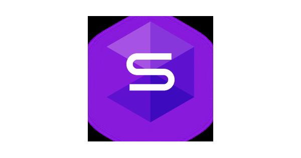 dbforge studio for sql server enterprise edition