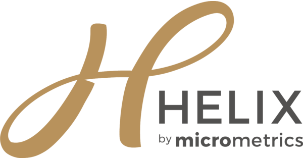 Helix By MicroMetrics Reviews 2019: Details, Pricing, & Features | G2