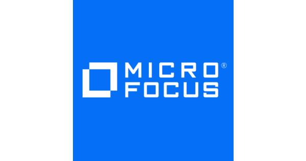 Micro Focus ZENworks Patch Management Reviews 2019: Details