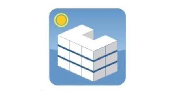 Residential HVAC Load Calculator(Mitsubishi-Branded) Reviews