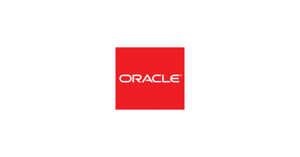 Oracle Incentive Compensation Reviews 2019: Details, Pricing
