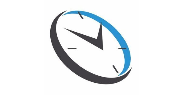 easy clocking.net