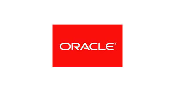 Oracle Database 12c Reviews 2019: Details, Pricing, & Features | G2