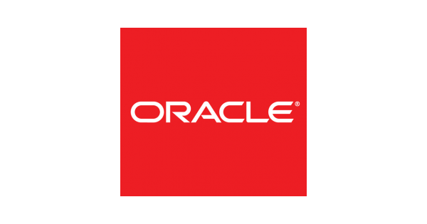 Oracle Analytics Cloud Reviews 2019 | G2