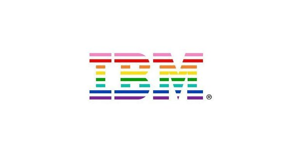 IBM Application Security on Cloud Alternatives & Competitors