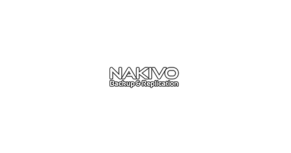NAKIVO Backup & Replication Reviews 2019: Details, Pricing