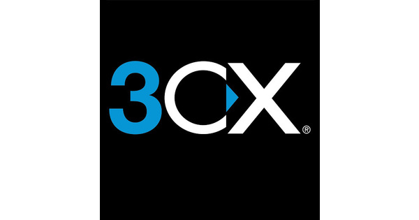 3CX Phone System Reviews 2019: Details, Pricing, & Features | G2